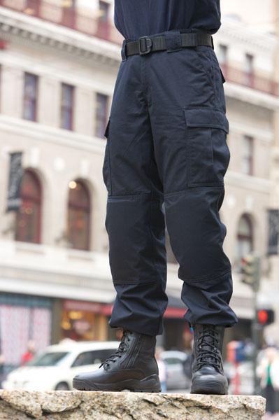 511 tdu ripstop tactical pants 74003 tacticalkit